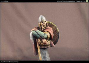 f-historical-figures-p51-1-img-4154-4302x3088-1600x1148