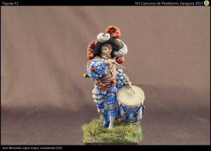 f-historical-figures-p59-2-img-4156-4302x3088-1600x1148