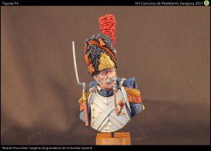 f-historical-figures-p61-4-img-4317-4302x3088-1600x1148