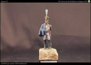 f-historical-figures-p68-3-img-4315-4302x3088-1600x1148