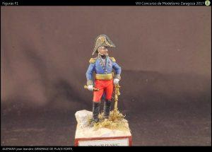 f-historical-figures-p68-4-img-4313-4302x3088-1600x1148