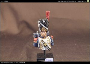 f-historical-figures-p74-10-img-4211-4302x3088-1600x1148