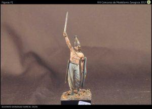 f-historical-figures-p74-2-img-4221-4302x3088-1600x1148