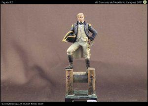 f-historical-figures-p74-6-img-4234-4302x3088-1600x1148