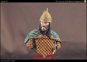 f-historical-figures-p80-4-img-4316-4302x3088-1600x1148
