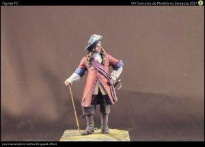 f-historical-figures-p80-8-img-4333-4302x3088-1600x1148