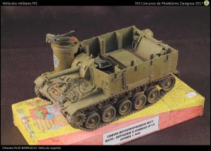f-military-vehicles-p123-1-img-4300-4302x3088-1600x1148