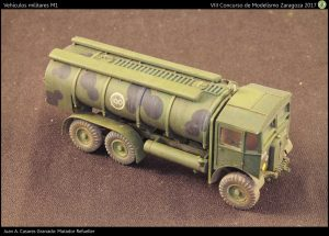 f-military-vehicles-p124-2-img-4480-4302x3088-1600x1148