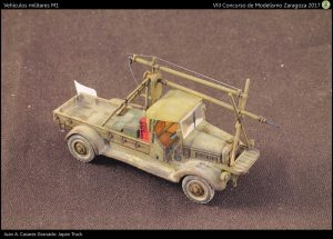 f-military-vehicles-p124-3-img-4479-4302x3088-1600x1148