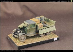 f-military-vehicles-p33-7-img-4198-4302x3088-1600x1148