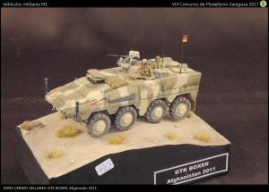 f-military-vehicles-p65-2-img-4270-4302x3088-1600x1148