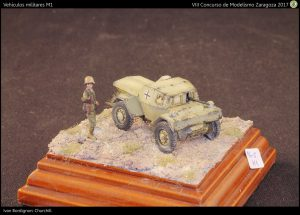 f-military-vehicles-p96-5-img-4353-4302x3088-1600x1148