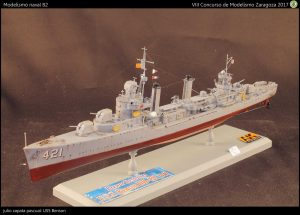 f-ships-p139-1-img-4482-4302x3088-1600x1148