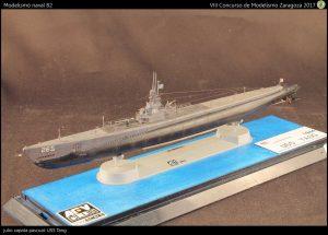 f-ships-p139-2-img-4481-4302x3088-1600x1148