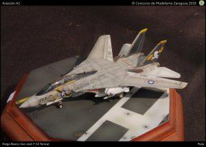 100-d-aircraft-A1-p110-1-silver-img-6090-4302x3088-1600x1148