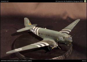 100-e-aircraft-A1-p26-1-bronze-img-5671-4302x3088-1600x1148