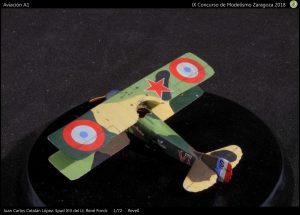 100-f-aircraft-A1-p103-1-img-5924-4302x3088-1600x1148