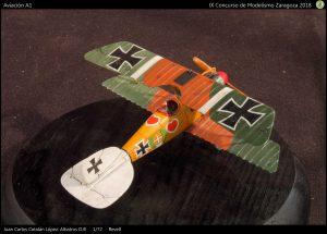 100-f-aircraft-A1-p103-2-img-5879-4302x3088-1600x1148