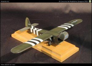 100-f-aircraft-A1-p133-1-img-5627-4302x3088-1600x1148