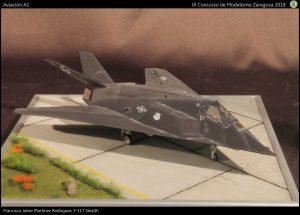 100-f-aircraft-A1-p16-1-img-6033-4302x3088-1600x1148
