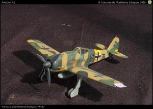 100-f-aircraft-A1-p16-3-img-6034-4302x3088-1600x1148