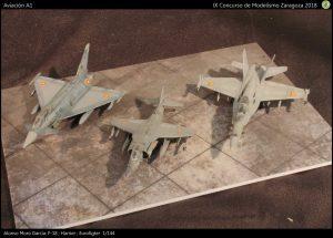 100-f-aircraft-A1-p17-1-img-5902-4302x3088-1600x1148