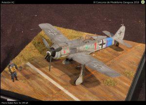 100-f-aircraft-A1-p183-3-img-6128-4302x3088-1600x1148