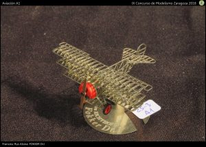 100-f-aircraft-A1-p25-3-img-5927-4302x3088-1600x1148