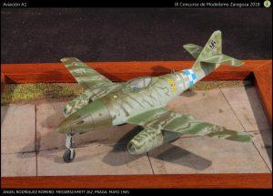 100-f-aircraft-A1-p88-1-img-5892-4302x3088-1600x1148