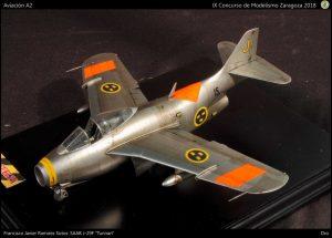 110-c-aircraft-A2-p83-2-gold-img-6043-4302x3088-1600x1148