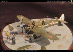 110-d-aircraft-A2-p49-1-silver-img-5965-4302x3088-1600x1148