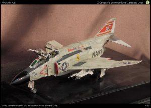 110-d-aircraft-A2-p55-2-silver-img-6100-4302x3088-1600x1148