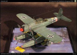 110-e-aircraft-A2-p26-4-bronze-img-5670-4302x3088-1600x1148