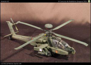 110-f-aircraft-A2-p119-6-img-5599-4302x3088-1600x1148
