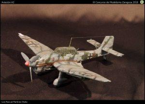 110-f-aircraft-A2-p119-7-img-5600-4302x3088-1600x1148