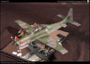 110-f-aircraft-A2-p14-1-img-5694-4302x3088-1600x1148