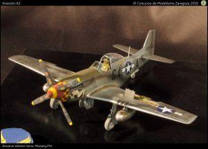 110-f-aircraft-A2-p176-1-img-6073-4302x3088-1600x1148