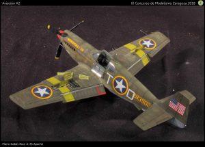 110-f-aircraft-A2-p183-2-img-6127-4302x3088-1600x1148