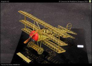 110-f-aircraft-A2-p25-2-img-5882-4302x3088-1600x1148