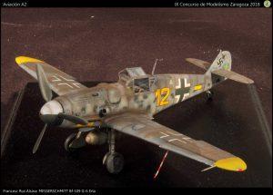 110-f-aircraft-A2-p25-4-img-5889-4302x3088-1600x1148
