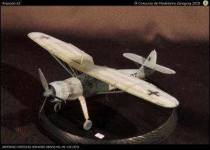 110-f-aircraft-A2-p26-3-img-5672-4302x3088-1600x1148