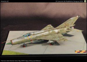 110-f-aircraft-A2-p83-3-img-6042-4302x3088-1600x1148
