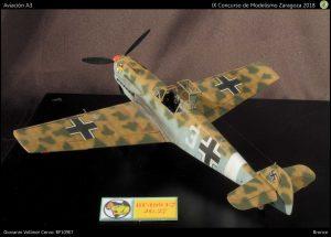 120-e-aircraft-A3-p176-4-bronze-img-6075-4302x3088-1600x1148