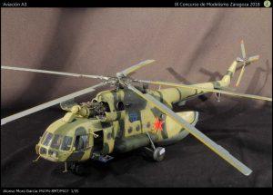 120-f-aircraft-A3-p17-2-img-5865-4302x3088-1600x1148