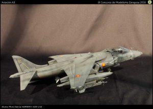 120-f-aircraft-A3-p17-3-img-5866-4302x3088-1600x1148