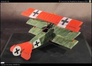 120-f-aircraft-A3-p25-1-img-5881-4302x3088-1600x1148