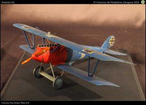 120-f-aircraft-A3-p25-7-img-5884-4302x3088-1600x1148