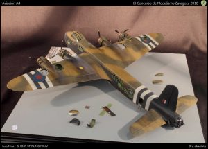 130-b-aircraft-A4-p76-1-absolute-gold-img-6107-4302x3088-1600x1148