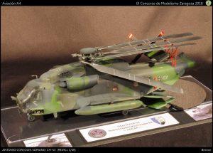 130-e-aircraft-A4-p26-6-bronze-img-5674-4302x3088-1600x1148