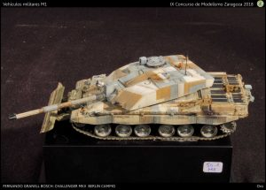 200-c-military-vehicles-M1-p50-1-gold-img-5766-4302x3088-1600x1148